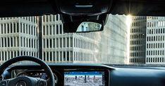 #carexporter  Mercedes-Benz Cars for Export / Import - e300,behindthewheel: Pro Imports Motors - Car Importer/Exporter - quote… #exportcars