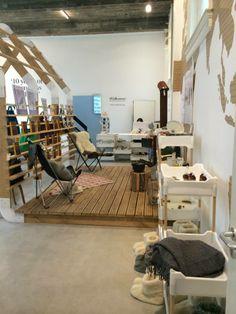 An amazing store #DROOG #TMOtrenddag