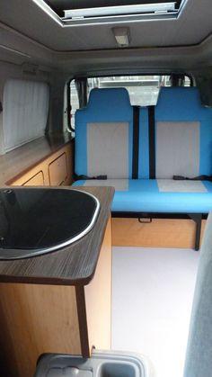 215 Best Mazda Bongo Ideas images in 2018 | Mazda bongo