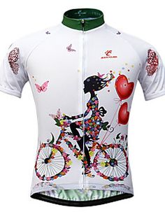 18 Best cheap cycling cloth images  5eb541678