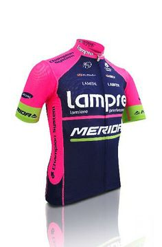 75 Best Cycling Kit-Inspiration images  bf0d049e7