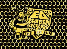 Ed Banger
