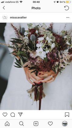 new ideas for bridal bouquet winter florists Outdoor Wedding Decorations, Bridal Shower Decorations, Flower Decorations, Bridal Flowers, Flower Bouquet Wedding, Floral Wedding, Art Floral Japonais, Our Wedding, Dream Wedding
