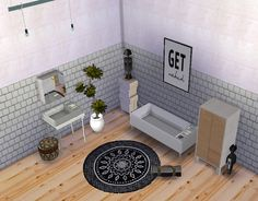 41 Best More Sims 4 Downloads Images On Pinterest