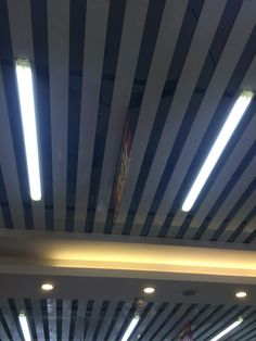 Led t8 light batten Ciy led limited
