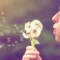 Feeling run down and tired of suffering from spring and summer allergies? Here are 5 tips to control allergies naturally.