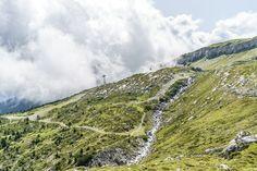 Nagens Flims Hiking, Mountains, Nature, Travel, Places, Flims, Walks, Naturaleza, Viajes