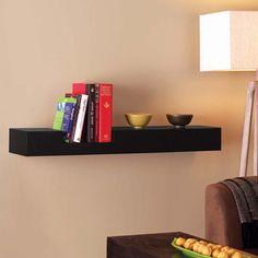 New Seth Entryway Shoe Cabinet