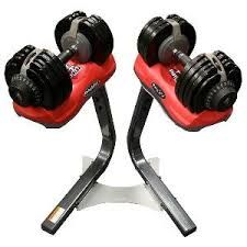 Where can I buy cheap adjustable dumbbells? You are still not know, right? read this article now, surely it's can help you.
