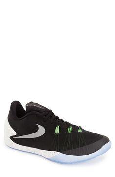 finest selection 30fdf 6d7db Nike Hyperchase Basketball Sneaker (Men) Basketball Sneakers