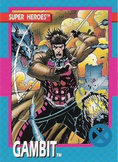 Marvel Turns Jim Lee's Old X-Men Trading Cards Into Variant Covers For July Comic Book Covers, Comic Books Art, Book Art, Xmen, Marvel Heroes, Marvel Comics, Ms Marvel, Captain Marvel, Jim Lee Superman