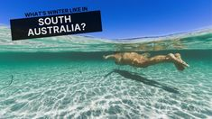 Winter in South Australia │ Vanlife Travel Diaries - YouTube South Australia, Australia Travel, Iveco Daily Camper, Pallet Building, Camper Van, Van Life, Us Travel, Just Go, Diaries