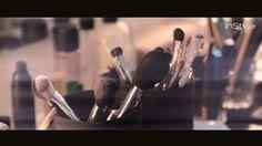 SESJA DO CZERWCOWEGO GLAMOUR on Vimeo