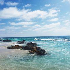 Thousand Steps, Laguna Beach Thousand Steps Beach, Landscape Photography, Travel Photography, Laguna Beach, Dana Point, Ocean, Places, Water, Trips