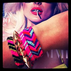 #friendship bracelet#friendship bracelet