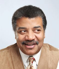 Neil deGrasse Tyson: 'We Will Know Whether There's Life On Other Planets'