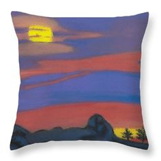 Want this pillow for your own? Follow the link in through the title or go here:  https://fineartamerica.com/featured/iridescent-beauty-ali-baucom.html?product=throw-pillow