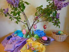 Sarah's Silks Playsilks, Dress-Ups, Natural, Eco-Friendly Toys for Children