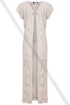 http://www.fashions-first.se/kvinna/trojor-koftor/cream-short-sleeve-lace-kimono-cardigan-p0555.html Nya kollektioner för julen från Fashions-First. Fashions-första en av de berömda online grossist av mode dukar, urbana kläder, accessoarer, herrmode dukar, väskans, skor, smycken. Produkterna uppdateras regelbundet. Så besök och få den produkt du vill. #Fashion #christmas #Women #dress #top #jeans #leggings #jacket #cardigan #sweater #summer #autumn #pullover  Cream Short Sleeve Lace Kimono…