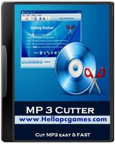 Mp3 Cutter Joiner Setup Download File Size: 2.93MB Download Related Posts7ZipUltraiso premium edition 9Cyberlink Youcam 4 DeluxePcsx2 Playstation 2 EmulatorAurora Blu-ray Media PlayerUtorrentInternet Download Manager 6.20Adobe Photoshop CS3 ExtendedDirectX All Versions DownloadAvast Antivirus Pro 5.0.677Edit Related Posts Share...02000000