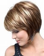 Hairstyle Layered Hair Styles For Short Hair Women Over 50 - Bing Images ( who wants to be my model for this haircut ?)
