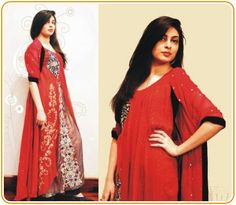 Sofia Naveed Lari Formal Wear Collection   #ClassyFormalWear #FormalWearOnline