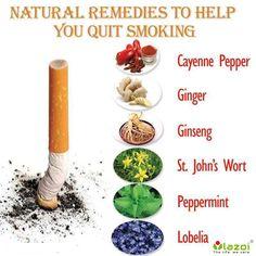 Neuro Linguistic Programming (NLP): It makes quitting smoking easier