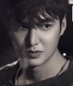 Dramas, Legend Of Blue Sea, Lee Min Ho, Minho, Fangirl, Handsome, Singer, Actors, Photo And Video