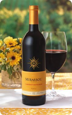 So good! Smooth and full of flavor. Great everyday wine that pairs well with most anything