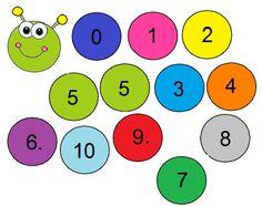 Kindergarten Classroom Setup, Preschool Writing, Numbers Preschool, Kindergarten Learning, Baby Learning Activities, Toddler Activities, Color Activities, Alphabet Writing Practice, Kids Math Worksheets