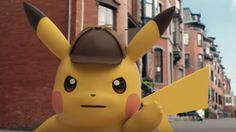 A Pokemon Go malware app was downloaded by half a million people