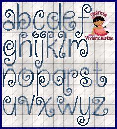 KG+Minusculas.jpg (1446×1600)