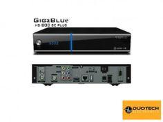 Sell Online -  Free e bay UK alternative Auction Site - GiGaBlue HD 800SE Plus Twin Tuner PVR Satellite Receiver with 12 Months Gift - http://www.ebay.co.uk/itm/121323458888?ssPageName=STRK:MESELX:IT&_trksid=p3984.m1555.l2649
