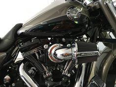 Road King, Motorcycle, Vehicles, Motorcycles, Car, Motorbikes, Choppers, Vehicle, Tools