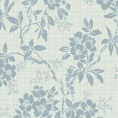 Image result for 1920s wallpaper patterns