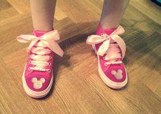 Superga, Converse, Sneakers, Shoes, Fashion, Tennis, Moda, Slippers, Zapatos