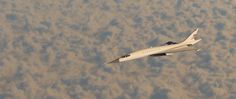 Small M3 Airliner