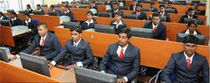 Top Distance Learning MBA colleges at AcademicEdge