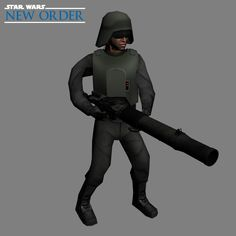 Image result for star wars imperial army