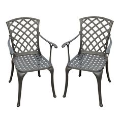 Lowes Patio Furniture on rattan sofa garden furniture