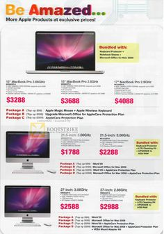 nice Laptops in Singapore Promotions and deals. Cheap & Good!