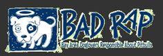 Pit bulls bad rap site - check it out