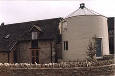 Grain bin pool farm show spring pinterest grains farms and pools for How to build a grain bin swimming pool