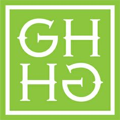 Best of Houzz 2014 | Grace Hill | Kristi Patterson | wayzata, minnesota gracehilldesign.com