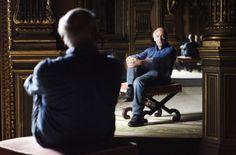 Eduardo Galeano - Las frases de Eduardo Galeano - Cultura - El País