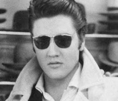 138 best Rare Elvis photos and