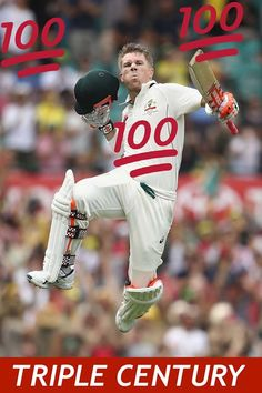 Latest Cricket News, David Warner, News Update, Baseball Cards, Sports, Hs Sports, Sport