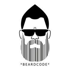 Beardcode