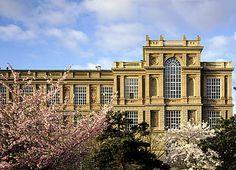kunstakademie düsseldorf - Google-Suche