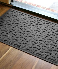 Take a look at this Dog Treats Aqua Shield Mat today!